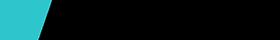 Marketing Agency AMPATHY Logo